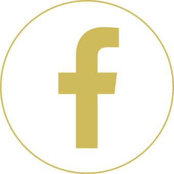 HiLight Suites Hotel on Facebook