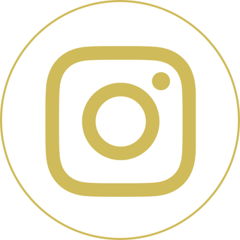 HiLight Suites Hotel on Instagram